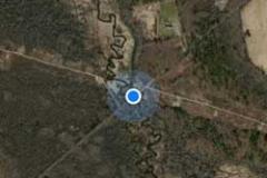 hockomock_rvr_maple_st_map