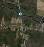 taounton_rvr_bedford_st_rt_18-bridge_bridgewater_map