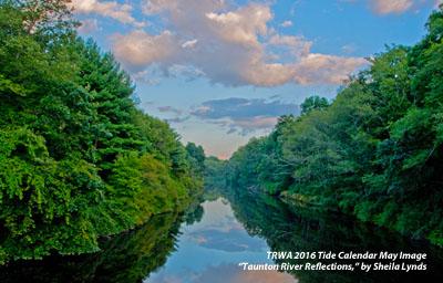 TRWA_taunton_river_s_lynds