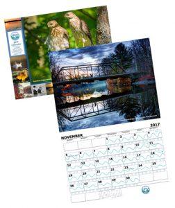 bitty_calendar_02